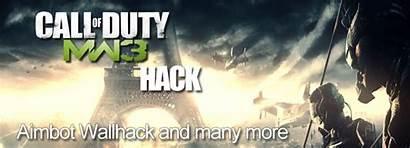 Mw3 Duty Call Cod Wallhack Hack Cheats