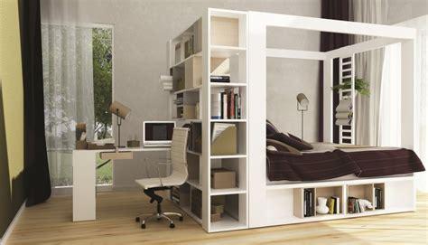 coiffeuse design pour chambre coiffeuse design coiffeuse avec miroir design meuble