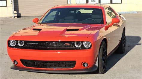 2016 Dodge Challenger Specs by 2016 Dodge Challenger R T Pack Review You D Be