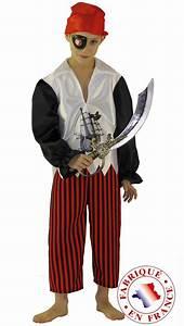 Piraten Kostm Fr Jungen Kostme Fr Kinderund Gnstige