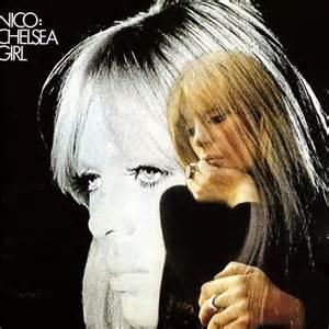 Smashing Pumpkins Albums 2014 by 1967 Nico Chelsea Mecca Lecca