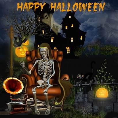 Halloween Happy Adult Lovethispic