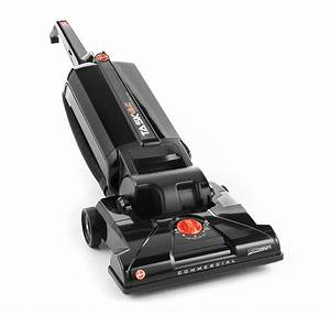 Hoover Commercial Ch53005 Taskvac Hard