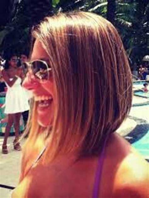 bob haircuts  girls short hairstyles