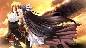 Kamidori Alchemy Meister Image #1237087 - Zerochan Anime ...