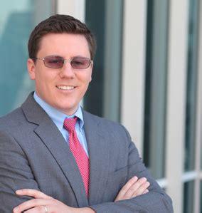 Louisville Attorney by Lawyer Greg Simms Louisville Ky Attorney Avvo