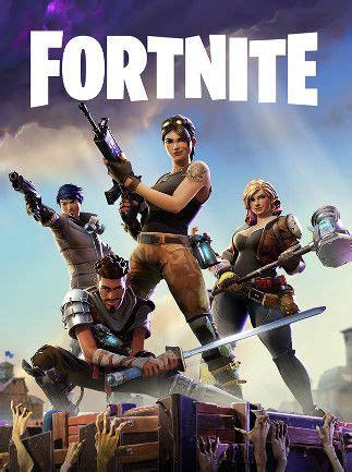 fortnite standard edition pc buy epic games game cd key
