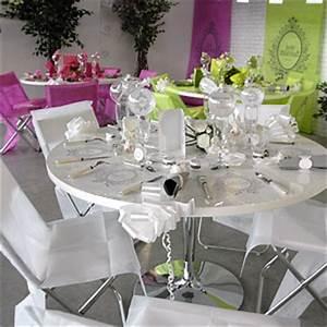 Decoration Salle Mariage Pas Cher : mariage d coration pas cher mariage d co ~ Teatrodelosmanantiales.com Idées de Décoration