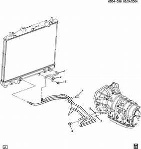 3 6l Cadillac Cts Engine Diagram Cadillac 6 0 Engine