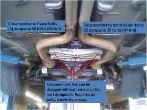 1999 dodge ram 2500 cummins dodge fuel filter get free image about wiring diagram