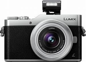 Panasonic Lumix DC-GX850 (Lumix DC-GX800 / Lumix DC-GF9 ...  Panasonic