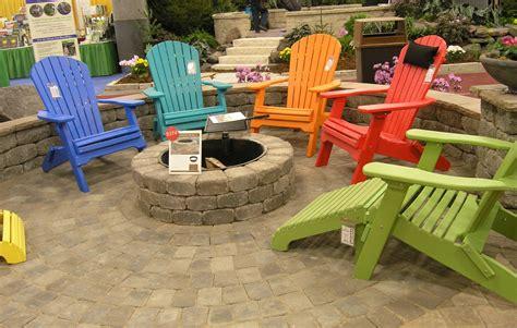 100 patio furniture repair tucson home martha stewart