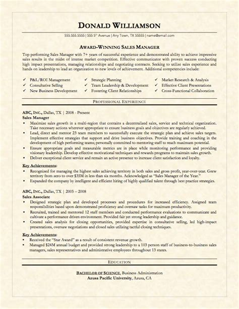 printing resume on parchment paper what color resume paper should you use prepared to win