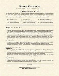Resume paper weight 24 32 studyclixwebfc2com for Thick resume paper