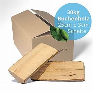 Brennholz Buche 25 Cm Kammergetrocknet : brennholz kaminholz test gartenbau f r jederman ganz einfach oktober 2018 ~ Orissabook.com Haus und Dekorationen