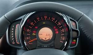Peugeot 108 Automatique : peugeot 108 ~ Medecine-chirurgie-esthetiques.com Avis de Voitures