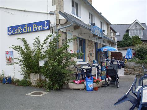 le cafe du port 28 images restaurant le caf 233 du port pornic pizzas 224 emporter caf 233