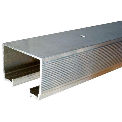 series track johnsonhardwarecom sliding folding