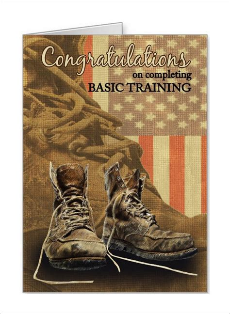 congratulations card template   sample