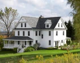Stunning Large Farmhouse Plans Photos by Dreamin