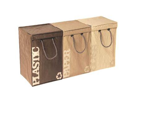 Bolsas de tejido no tejido para el reciclado - Expertos en