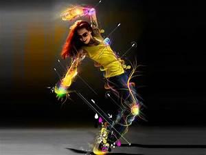 Amazing Wallpapers: Dance hd wallpaper, dance wallpaper