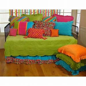 Day, Bedding, Sets, Adorable, Bedding, For, Daybeds