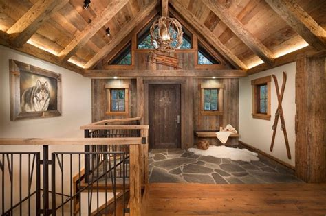 35 Best Rustic Home Decor Ideas And Designs For 2019: 35 Best Rustic Images On Pinterest