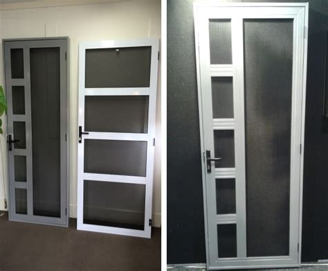 security doors wellington security screen kapiti wairarapa