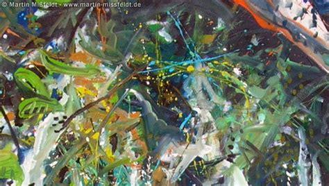 Farbspritzer An Der Wand by Farbspritzer Aus Painting In Der Natur