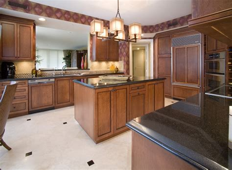 kitchen remodeling refinishing kitchen cabinets