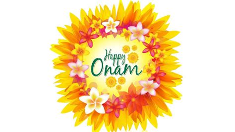 adorable onam   pictures  images