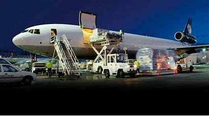 Logistics Wallpapers Bjh Services Transcargo