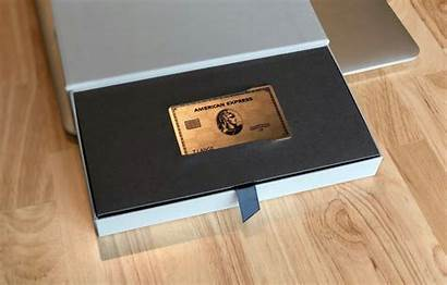 Platinum Express American Card Reisetopia Amex Nachteile