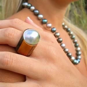 bijoux perle de culture With bijoux en or