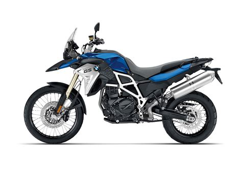 2018 Bmw F 800 Gs Buyer's Guide  Specs & Price