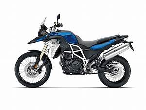 Bmw F800 Gs : 2018 bmw f 800 gs buyer 39 s guide specs price ~ Dode.kayakingforconservation.com Idées de Décoration