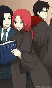 severus and lily by malengil on DeviantArt