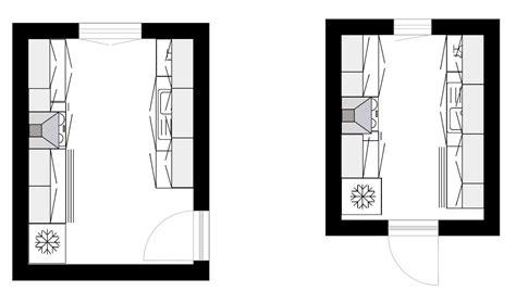 dessiner cuisine 3d dessiner cuisine 3d fantaisie dessiner plan maison interieur on dessiner un plan de maison en d