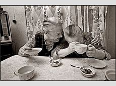 Die Omas über die Opas Foto & Bild erwachsene, menschen