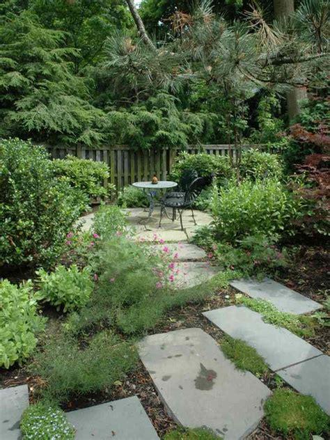 Decoration Allee De Jardin All 233 E De Jardin Id 233 Es Et Astuces De D 233 Coration