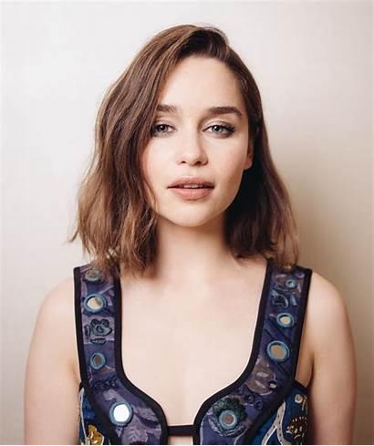Emilia Clarke Iphone Wallpapers