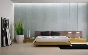 1920x1200 Minimalist Interior Design Desktop PC And Mac Wallpaper House Design With Beautiful Minimalist Interior Design Ideas More 21 Outstanding Minimalist Bedroom Design Aida Homes Interior Decor For Modern Living Room Design Best House Design Ideas