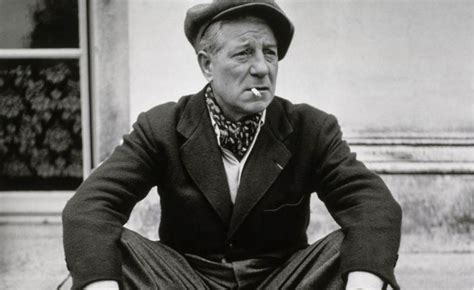 jean gabin top film greatest french persons of all time until 2017 top 10