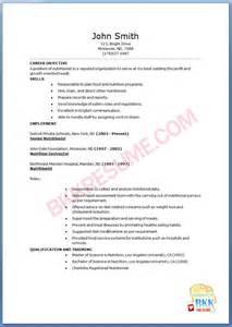 creating resume on iphone create resume on iphone ebook database