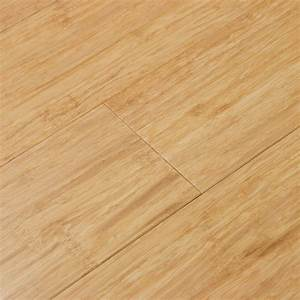 Average cost of hardwood floors installed cost per sq for How much does lowes charge to install hardwood flooring