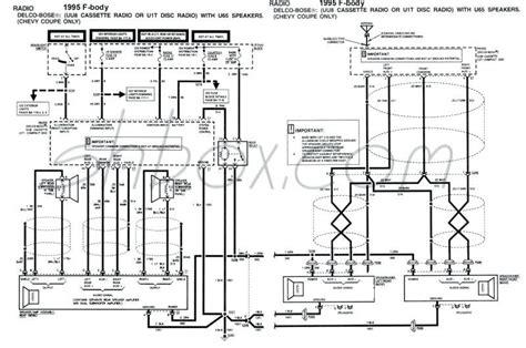delco electric motor wiring diagram comprandofacil co
