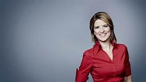Faces of CNN Worldwide - CNN.com