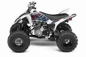 Quad Yamaha 250 : yamaha raptor 250 specs 2010 2011 autoevolution ~ Medecine-chirurgie-esthetiques.com Avis de Voitures