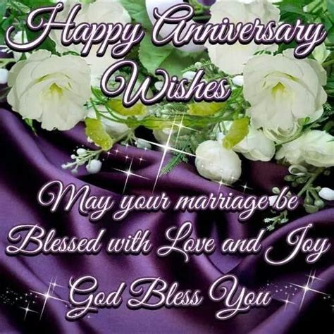 anniversary quotes  family pictures  images  pics card sentiments